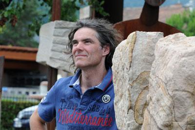 mathias-nikolaus-steinmetzmeister
